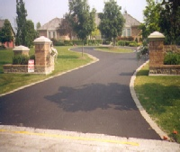 Primo Paving | Deal Nook | Deals Coupons Promotions | Durham Region