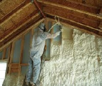 Green Edge Spray Foam Insulation | Deal Nook | Deals Coupons Promotions | Durham Region