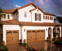 Superior Garage Doors | Coupons Promotions | Deal Nook