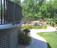 Amazing Landscaping | Deal Nook | Deals Coupons Promotions | Durham Region
