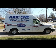 Aire One | Deal Nook | Deals Coupons Promotions | Durham Region